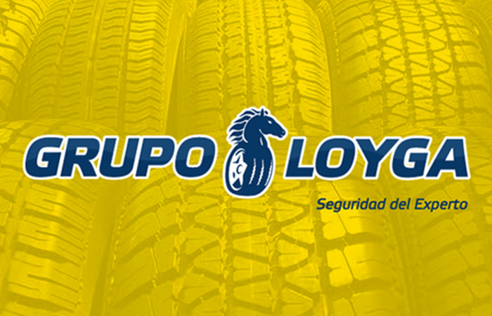 Tepache lab estudio branding y marketing digital loyga