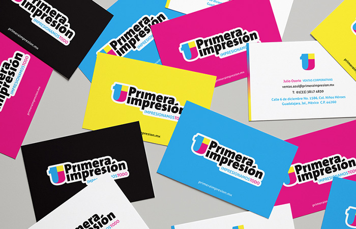 Tepache lab estudio branding y marketing digital primera impresion