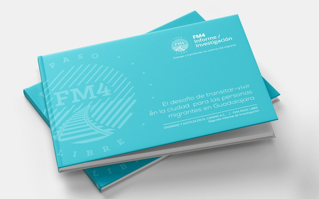 Tepache lab estudio branding y marketing digital fm4